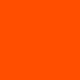 2004 Arancio puro