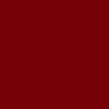 3003 Rosso rubino