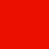 3020 Rosso traffico