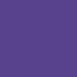 4005 Lilla bluastro
