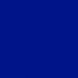 5002 Blu oltremare