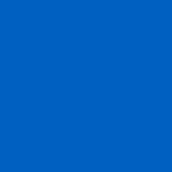 5019 Blu Capri