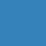 5024 Blu pastello