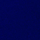 5026 Blu notte perlato