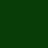 6001 Verde smeraldo
