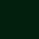 6005 Verde muschio