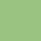 6021 Verde pallido