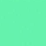 6027 Verde chiaro