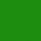 6029 Verde menta