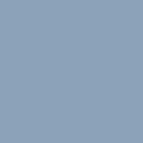 7001 Grigio argento