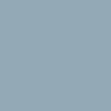 7040 Grigio finestra