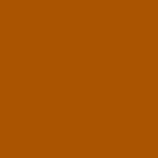 8001 Marrone ocra