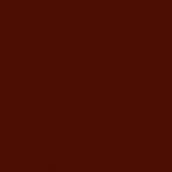8015 Marrone castagna