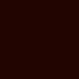 8017 Marrone cioccolata
