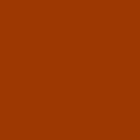 8023 Marrone arancio