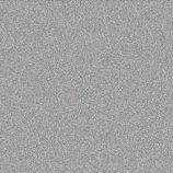 9007 Alluminio grigiastro
