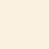 9016 Bianco crema