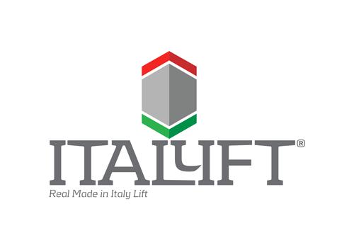 italyft