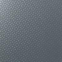grigio-pallinato-200x200